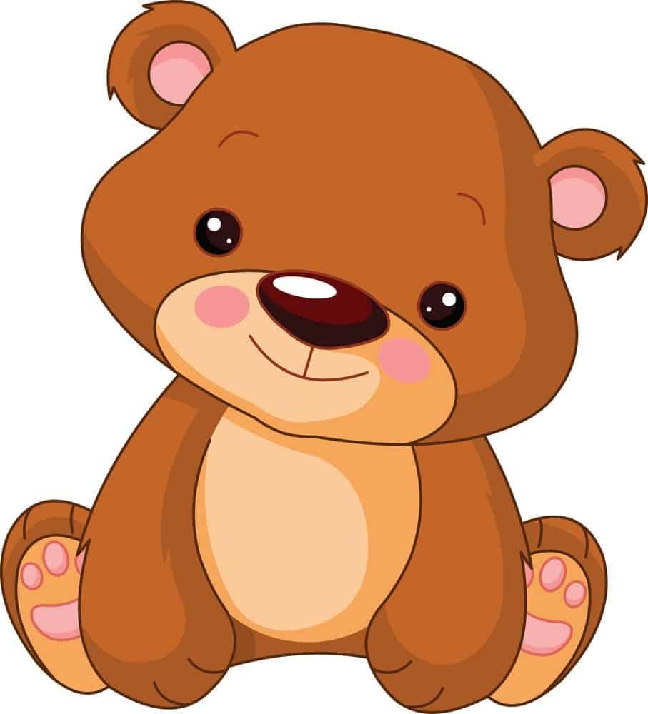 חנות דובים אונליין