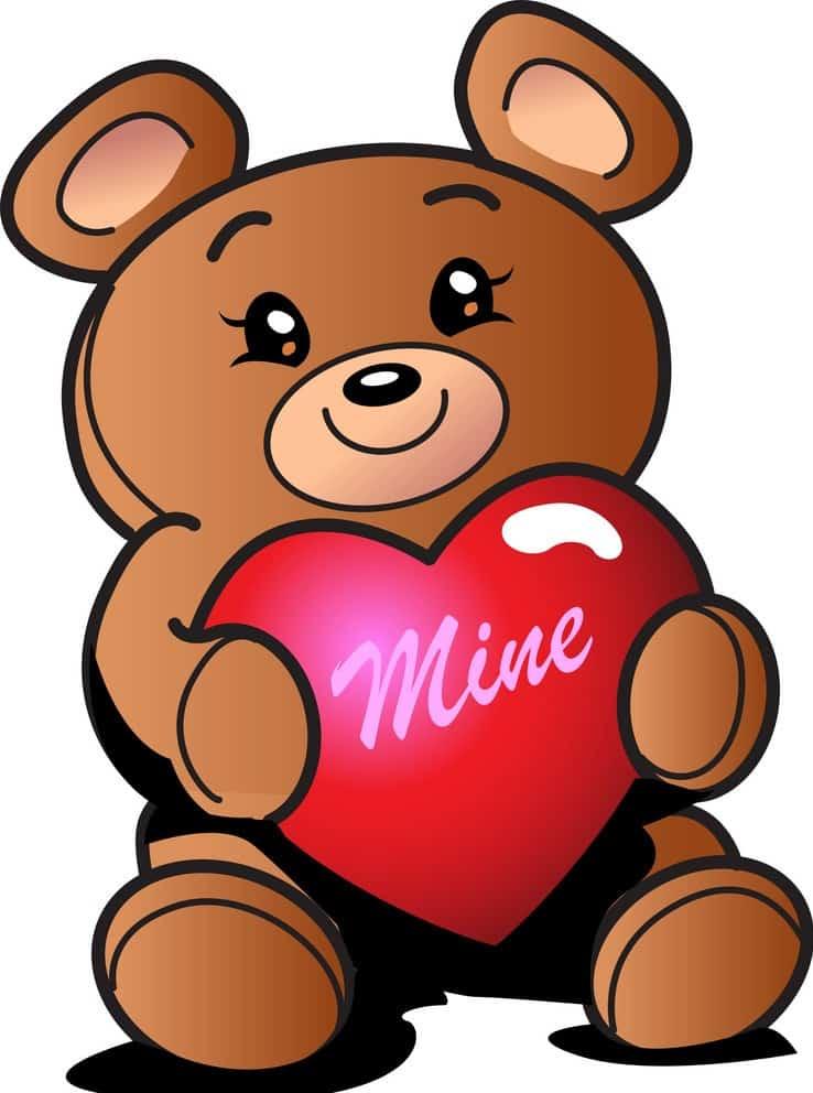 דובי ענק יד 2 או חדש