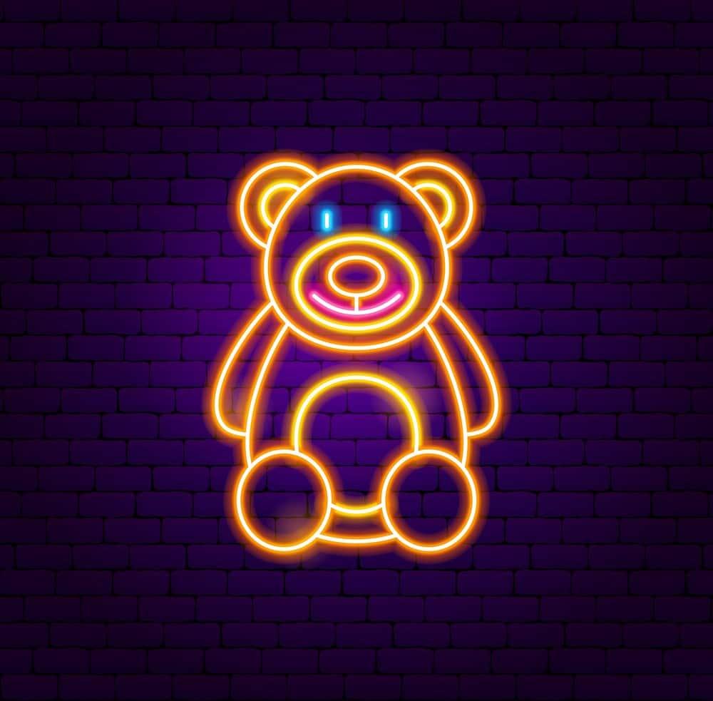 האם כדאי להזמין דובי שתי מטר